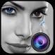 Eyes Lens Photo Editor by App-Geek Co