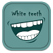 Tips For White Teeth by MORIA APPS