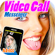 Video Call Messenger Advice by Mr.Newtons Video Call Messenger Advice