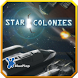 Star Colonies FULL by Blue Plop Team