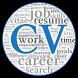 Resume Builder Perfect CV Maker