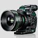 HD Selfie Camera by CameraApps