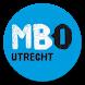 MBO Utrecht TEC Roosters by Dennis van Dalen