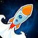 Super Cleaner - RAM Booster by dev.os.app