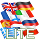 Learn Vocabulary - Lite by MyVocApps