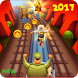 Free subway surfer guide 2017 by Bingalab ltd