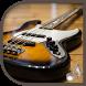 Guitar Ringtones Free by GreatRingtonesSounds