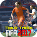 Guide FIFA 17 : Tips n Tricks by Grow Comp