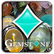Indonesian Gemstone by Indonesian Community (Erielicious Tech. Corp.)