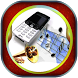 Old phone ringtones (New) by Leon Soft Ringtones
