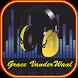 Grace VanderWaal Songs Mp3 by Masa Depan Apps