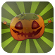 Zombie Fruit by MDZ.Inc