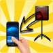 Solar Cargador Broma by Two Speed APPs
