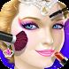Beauty Princess Makeover Salon by Salon™