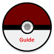 Guide for Pokemon Go by Appcore