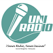 UNIRADIO Unimar by Nobex Technologies