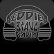 Eddie Bravo Radio by 1boxapps.com