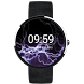 Electric Energy Watch Face Pro by osthoro