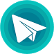 تلگرام پارسی(غیررسمی پیشرفته) by va24