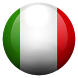 Italian News by ProgrammingTunes