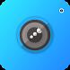 Selfie Camera - Filter & Sticker & Photo Editor by Royal Pop Studio Apps