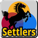 Pooka for Settlers by Vinyard Studios
