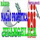 Nação Profética Evangélica by Aplicativos - Autodj Host