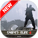 Guide for Sniper Elite 4 by AndroGuide Dx