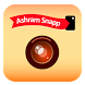 Ashram Snapp by Sumeru Software Solutions Pvt Ltd