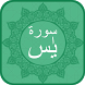 Surah YaSin Audio Urdu by GameLab