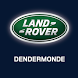 Land Rover Dendermonde by TapCrowd