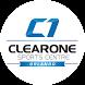 ClearOne Sports FL Rewards by TapMango Inc.