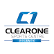 ClearOne Sports FL Rewards