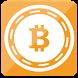 Free Bitcoin by Tixou