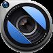 Pro Selfie HD Camera by Ultra HD Camera World