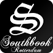 Southbook - Rotterdam by Provox