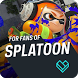 FANDOM for: Splatoon