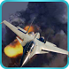 Surgical Air Strike 3D by ZEKAB Apps & Games
