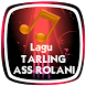 Lagu Tarling - Aas Rolani by Eka Lasmana Publisher