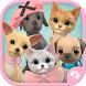 Studio Pets by Studio Pets By Myrna