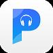 Music Radio Stations Guide for Pandora