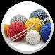 Вязание спицами by Sparc Development