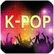 K-POP music radio - kpop idol, kpop music star by Pastel Tone