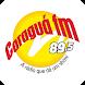 Caraguá FM 89,5 by Access Mobile CWB