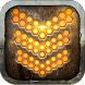 AppTag Swarm by HEX3 Limited