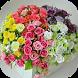 Beautiful Flower Arrangements by Vioz