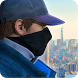 Hacker Hero: City Hacking by XeloMan Games