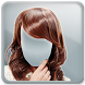 Hairstyle Camera: Beauty App by Photo Montages Pro