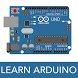 Learn Arduino With Examples by ap developers
