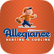 Allegiance Heating & Cooling by Ryno Strategic Solutions, LLC